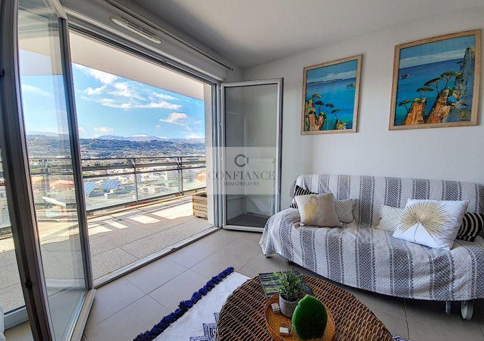 A vendre Nice 060187027 Confiance immobilière