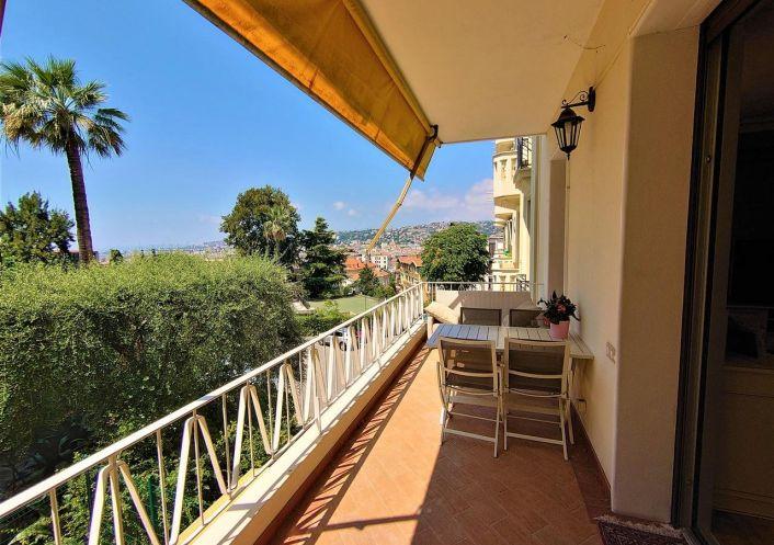 A vendre Appartement Nice | Réf 060187099 - Confiance immobilière
