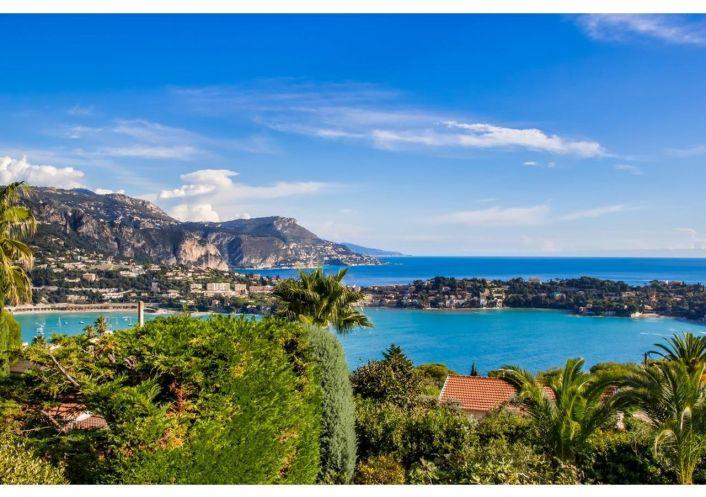 A vendre Maison de ville Nice | Réf 060187120 - Confiance immobilière