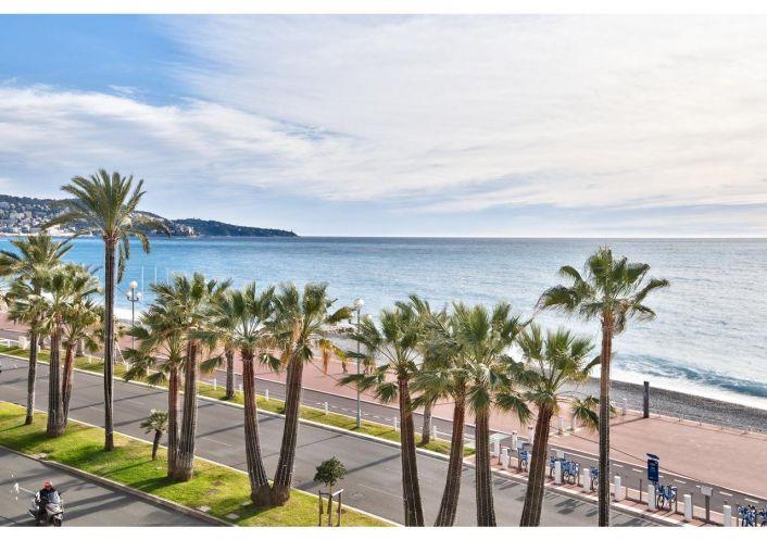 A vendre Appartement Nice | Réf 060187123 - Confiance immobilière