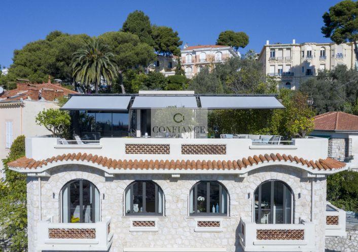A vendre Appartement Nice | Réf 060187132 - Confiance immobilière