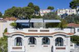A vendre  Nice   Réf 060187132 - Adaptimmobilier.com