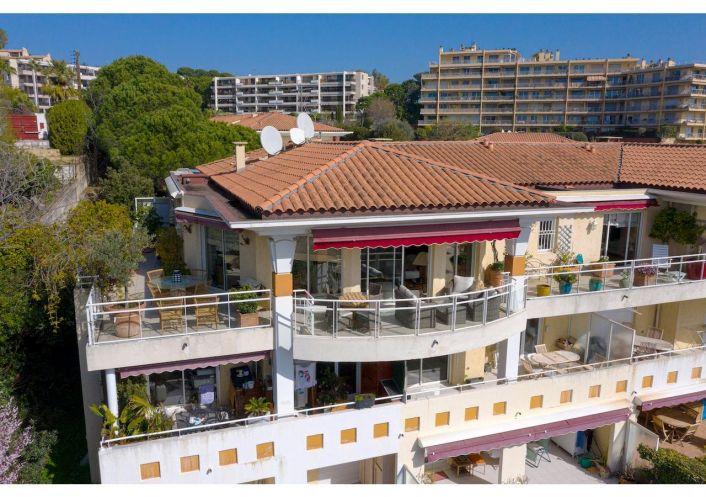 A vendre Appartement Nice | Réf 060187193 - Confiance immobilière