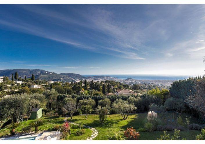 A vendre Maison de ville Nice | Réf 060187268 - Confiance immobilière