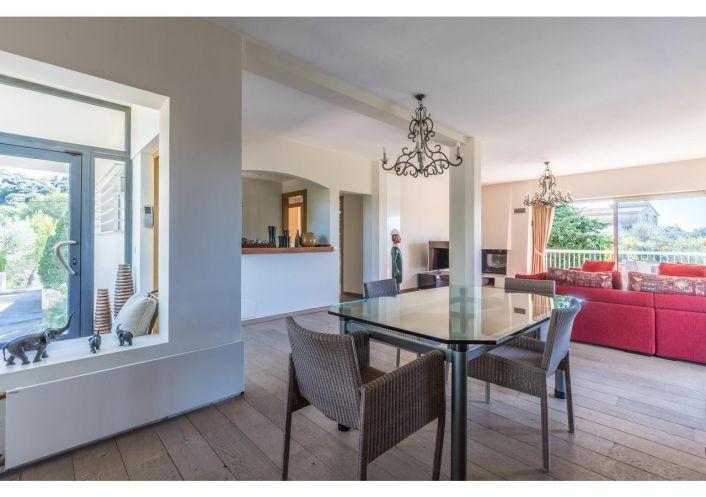 A vendre Maison Nice | Réf 060187269 - Confiance immobilière