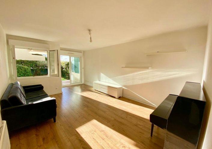 A vendre Appartement Nice   Réf 060187289 - Confiance immobilière