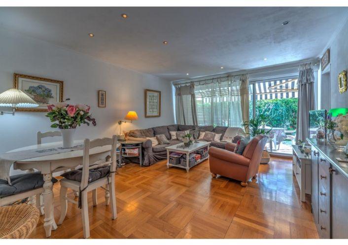 A vendre Appartement Nice   Réf 060187295 - Confiance immobilière