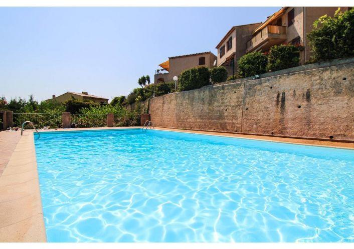 A vendre Appartement Cagnes Sur Mer | Réf 060187348 - Confiance immobilière