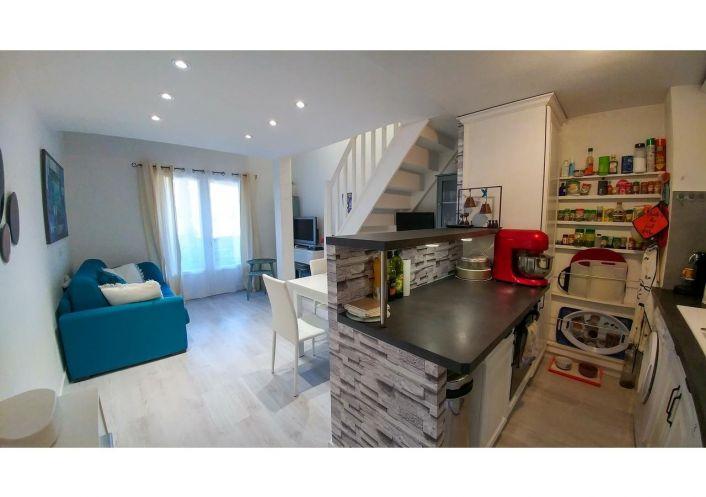 A vendre Appartement Peymeinade | Réf 060187364 - Confiance immobilière