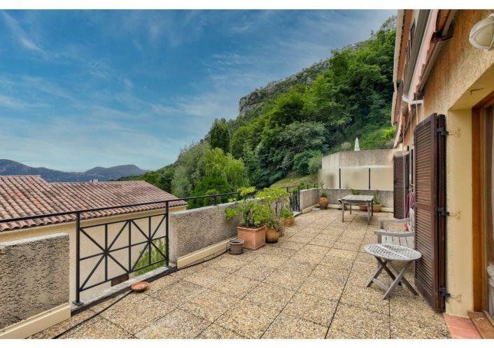 A vendre Appartement Le Broc | Réf 060187369 - Confiance immobilière
