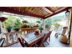 A vendre  La Gaude   Réf 060187392 - Confiance immobilière