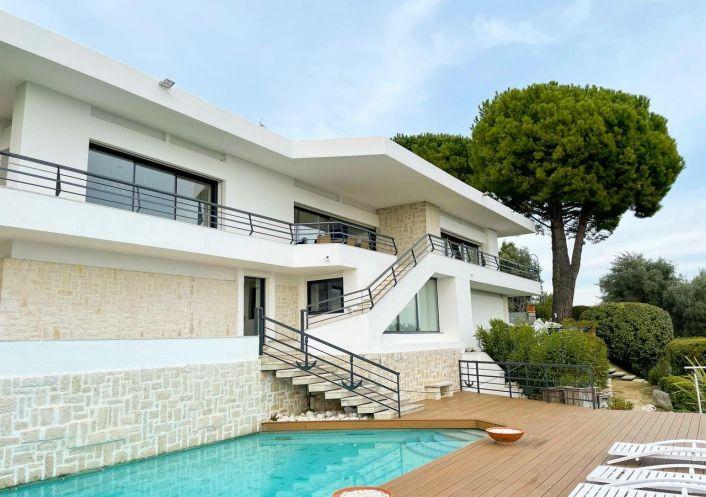 A vendre Maison Vence   Réf 060187400 - Confiance immobilière