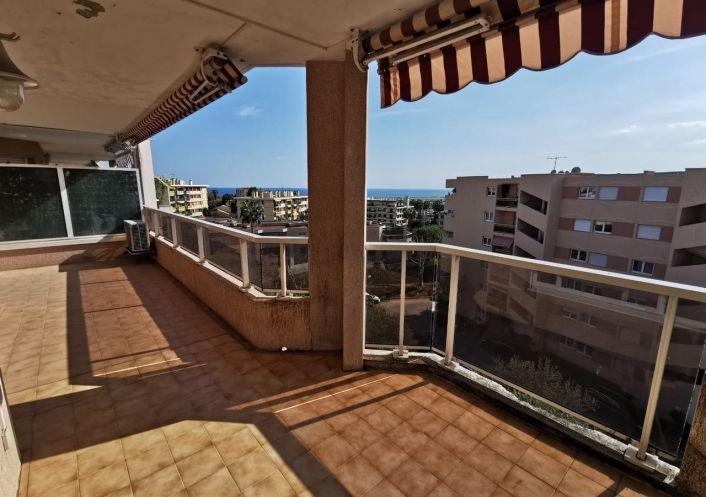 A vendre Appartement Nice   Réf 060187473 - Confiance immobilière