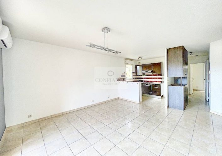 A vendre Appartement Nice | Réf 060187561 - Confiance immobilière