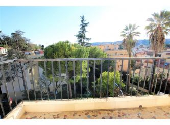 A vendre Appartement Nice | Réf 060187581 - Portail immo