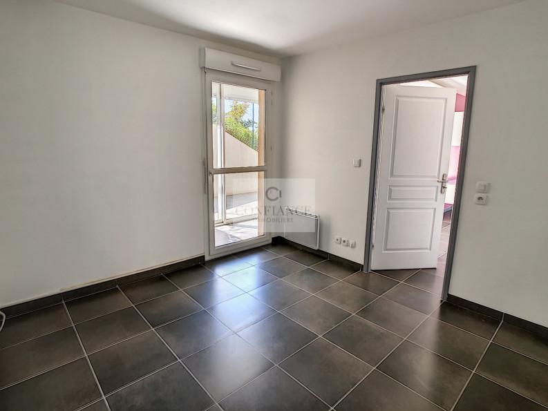 A vendre  Nice   Réf 060187635 - Adaptimmobilier.com