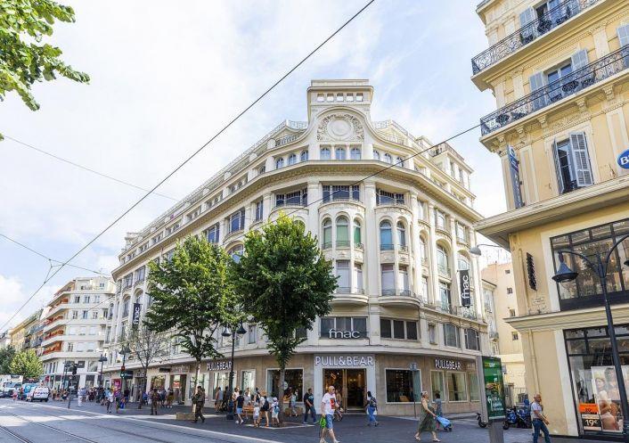 A vendre Divers commerces Nice | Réf 060187685 - Confiance immobilière