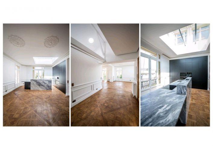 A louer Nice 0601876 Confiance immobilière