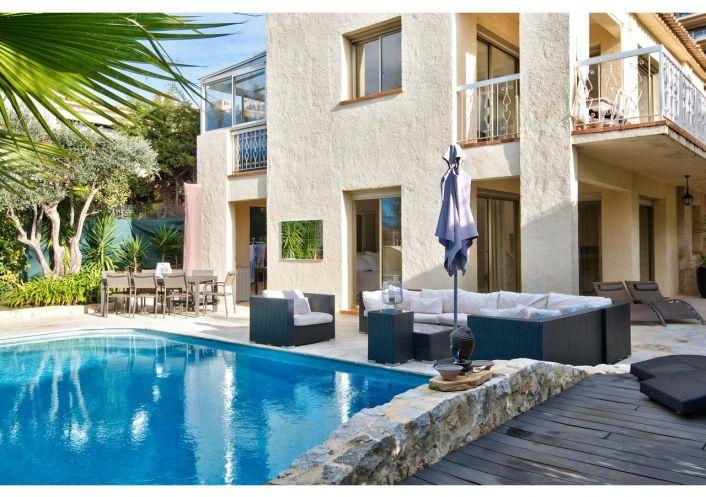 A vendre Maison Nice | Réf 060187702 - Confiance immobilière