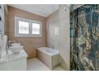 A vendre  Nice | Réf 060187708 - Confiance immobilière