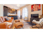 A vendre  Nice | Réf 060187709 - Confiance immobilière