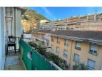 A vendre  Nice | Réf 060187720 - Confiance immobilière