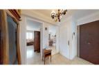 A vendre  Nice   Réf 060187722 - Confiance immobilière