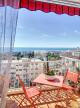 A vendre  Nice   Réf 060187732 - Confiance immobilière