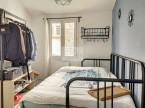 A vendre  Nice | Réf 060187736 - Confiance immobilière