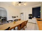 A vendre  Nice | Réf 060187738 - Confiance immobilière