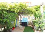 A vendre  Nice | Réf 060187742 - Confiance immobilière