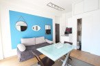 A louer Nice 06018774 Confiance immobilière