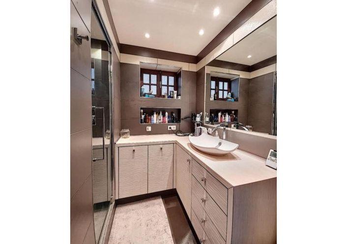A vendre Maison Vence   Réf 060187787 - Confiance immobilière