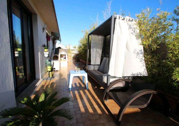 A vendre Nice 06018778 Confiance immobilière