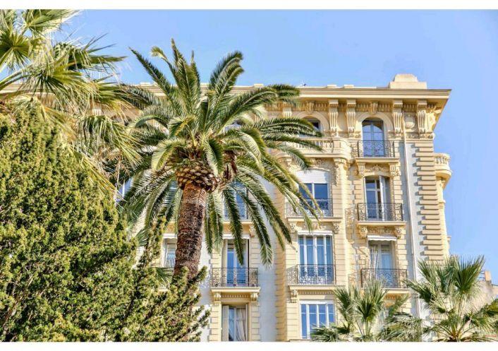 A vendre Nice 0601877 Confiance immobilière