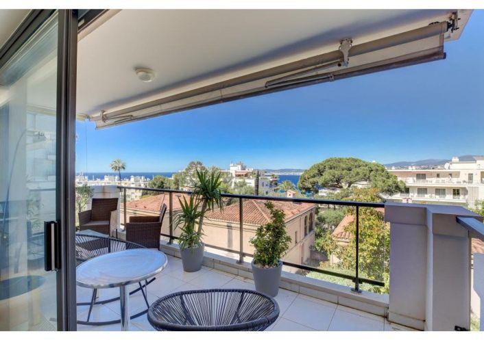 A vendre Appartement Nice | Réf 060187816 - Confiance immobilière