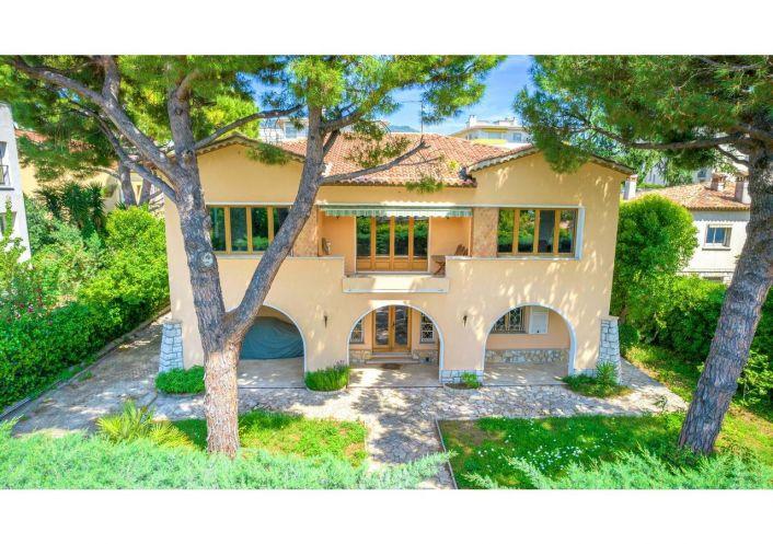 A vendre Maison Nice | Réf 060187843 - Confiance immobilière