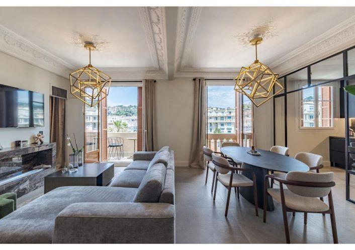 A vendre Appartement Nice   Réf 060187926 - Confiance immobilière