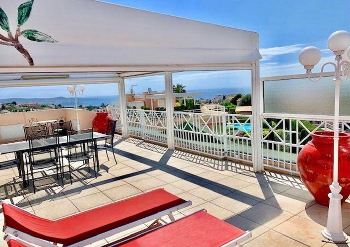 A vendre Appartement Nice | Réf 060188009 - Confiance immobilière