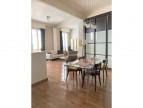 A vendre  Nice | Réf 060188025 - Confiance immobilière