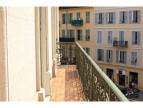 A vendre  Nice | Réf 060188026 - Confiance immobilière
