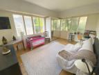 A vendre  Nice | Réf 060188027 - Confiance immobilière