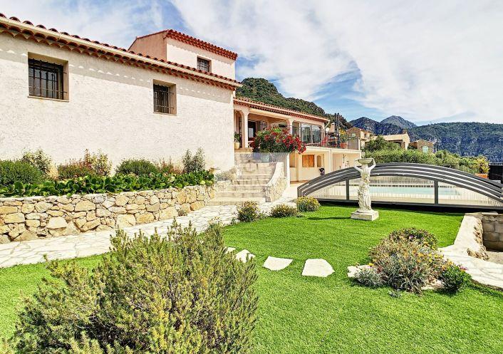 A vendre Maison Bonson | Réf 060188038 - Confiance immobilière