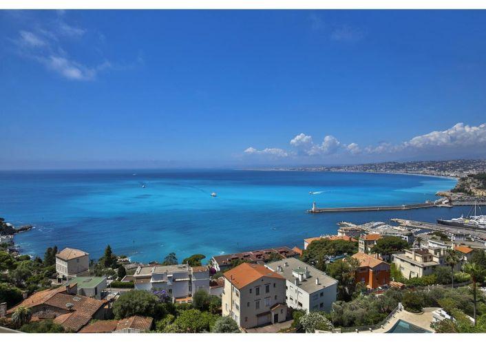 A vendre Appartement Nice | Réf 060188082 - Confiance immobilière