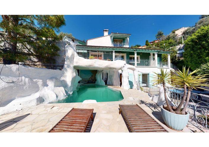 A vendre Maison Aspremont | Réf 060188110 - Confiance immobilière