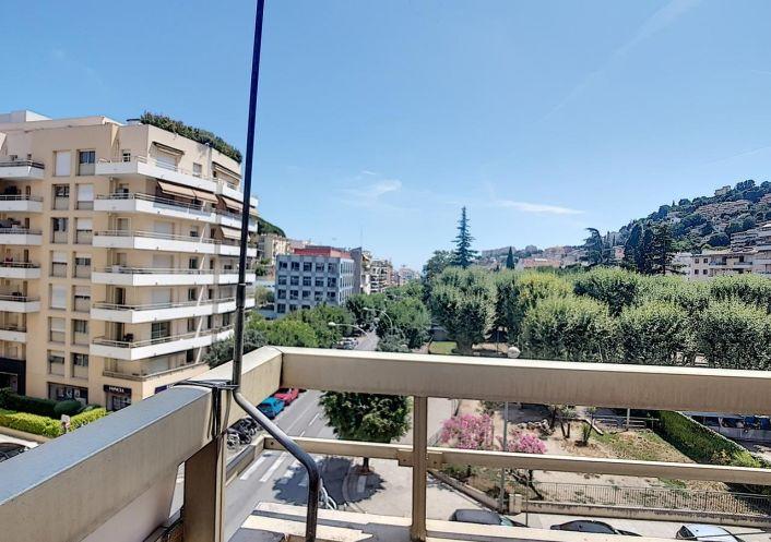 A vendre Appartement Nice | Réf 060188115 - Confiance immobilière