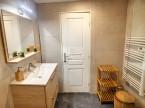 A louer  Nice | Réf 060188206 - Confiance immobilière