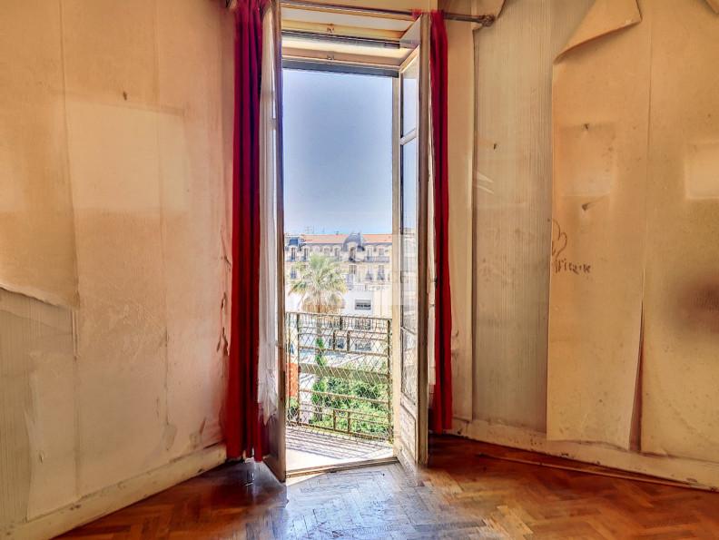 A vendre  Nice | Réf 060188233 - Adaptimmobilier.com