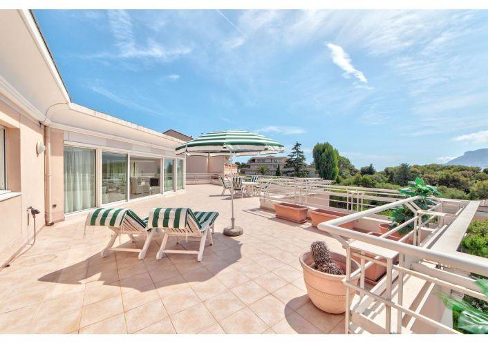 A vendre Appartement Roquebrune Cap Martin   Réf 060188250 - Confiance immobilière