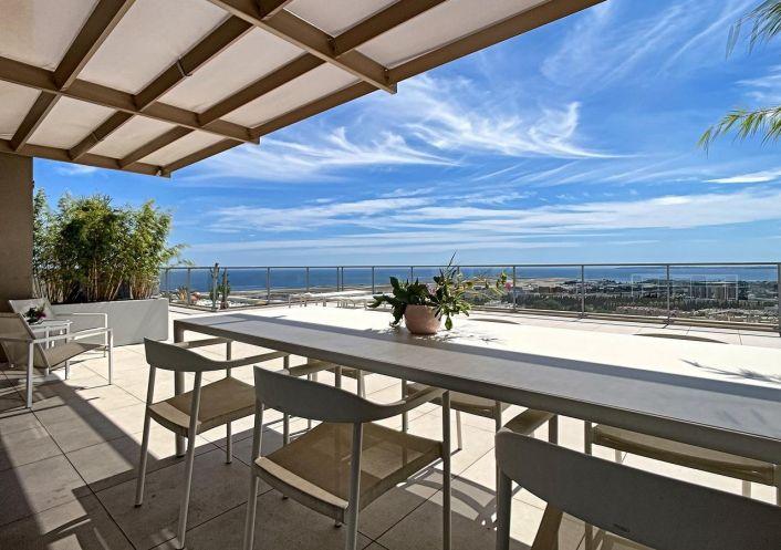 A vendre Appartement Nice | Réf 060188354 - Confiance immobilière